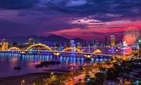 Tourismus in Danang profitiert vom APEC-2017