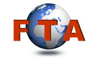 Vietnam erschließt effizient die FTA-Abkommen