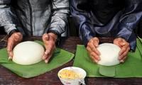 Das Day-Kuchen Festival in Truc Phe
