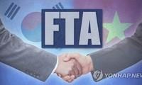 KITA: Vietnam wird dank KITA zweitgrößter Exportmarkt Südkoreas