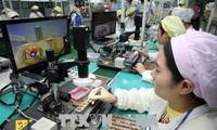 China plädiert an US-Unternehmen gegen Strafzoll von US-Präsidenten Donald Trump