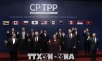 Mexiko ratifiziert CPTPP