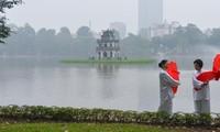 Konferemz des Rates zur touristischen Markterschließung in Asien findet im September in Hanoi statt
