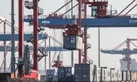 USA rufen Länder zur Auflösung der Handelsbarriere auf