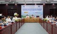 Investition in Provinzen in Zentralvietnam in der Landwirtschaft