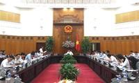 Vizepremierminister Pham Binh Minh: WEF ASEAN ist wichtig für Vietnam