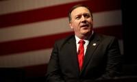 USA forderen Pakistan auf, entschieden gegen Terror zu bekämpfen
