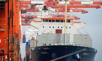 USA und China haben noch keine gemeinsame Sprache im Handelstreit