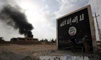 Wladimir Putin bestätigt Geiselnahme von fast 700 Menschen durch den IS