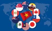 Weltmedien über Ratifizierung von CPTPP Vietnams