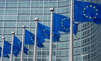 Großbritannien und EU diskutieren bilaterale Beziehungen nach dem Brexit