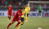 Vietnam gewinnt Südostmeisterschaft in Fußball