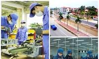 Regierungsbeschluss über Aufgaben und Lösungen zur Umsetzung der sozialen und wirtschaftlichen Entwicklung