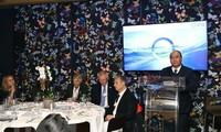 Was kann die Welt vom WEF in Davos erwarten