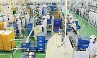 Vietnam erhält im Januar Investitionen von fast zwei Milliarden US-Dollar