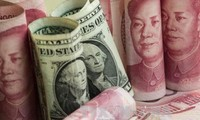 Viele Hindernisse für gute Handelsbeziehungen zwischen China und den USA