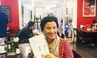 Góc so sánh hài hước về văn hóa Pháp - Việt dưới con mắt của Eva Nguyen Binh