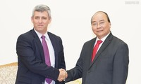 Vietnam ist bereit, mit Kuba über Erfahrungen bei Entwicklung der Telekommunikation teilen