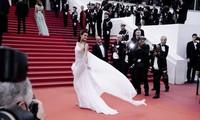 Vietnam nimmt mit zwei Filmen am Filmfestival Cannes 2019 teil
