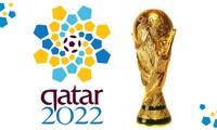 FIFA bleibt bei 32 Mannschaften für WM 2022