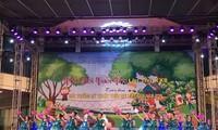 Galas zum Weltkindertag