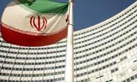 Iran bestätigt Urananreicherung von über 4,5 Prozent