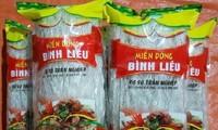 """Erfolge der zehnjährigen Umsetzung der Kampagne """"Vietnamesen bevorzugen vietnamesische Produkte"""" in Quang Ninh"""