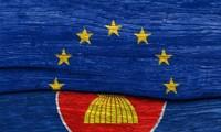 EU veröffentlicht Zusammenarbeit in Sicherheit mit ASEAN