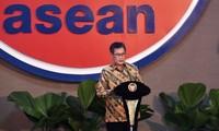 ASEAN-Generalsekretär: Vietnam wird ASEAN-Präsidentschaft 2020 bestens erfüllen