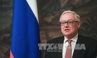 Reuters/TTXVN