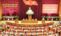 러시아 전문가들, 베트남 부패방지노력 높이 평가