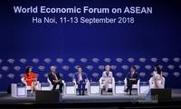 4차 산업혁명: 기회를 십분 활용하지 않으면 낙오된다