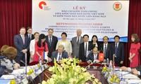 아시아감사원장회의 총회 – 베트남 감사원 국제 통합 과정의 획기적인 사건