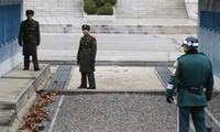 한국, 비무장지대 평화관광 추진협의회 발족