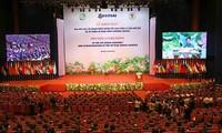 지속 가능한 발전을 위한 환경 감사
