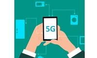 2019년초 5G 개발계획
