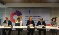 베트남, 인적 개발 및 다차원 빈곤 퇴치에 있어서 많은 진보를 보여