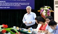 소수 민족 지역 경제 발전을 위한 새로운 사고방식