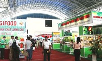 농산생산 가공 소비에 있어서의 과학기술 개발 및 응용