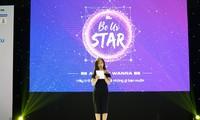 """BE UR STAR 2018"" KPOP 커버 댄스 대회"