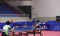 하노이, 2018년 전국 체육대회 여전히 선두