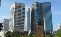 IMF: Vietnam's economy has been stable