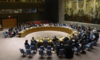 P5+1 consider to lift sanctions on Iran