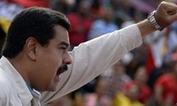 Venezuela: President Maduro granted power to govern by decree