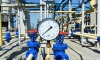 EU seeks new Ukraine-Russia gas deal by June