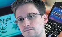 Snowden's new leak on US intelligence activities