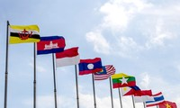 New round of RCEP negotiations open in Kyoto