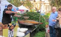 10th European Food Festival in Hanoi