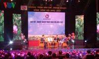 Fortalecen cooperación entre la prensa y las empresas en Año de APEC 2017