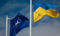 Georgia y Ucrania colaboran para integrarse más profundamente en la OTAN y la UE